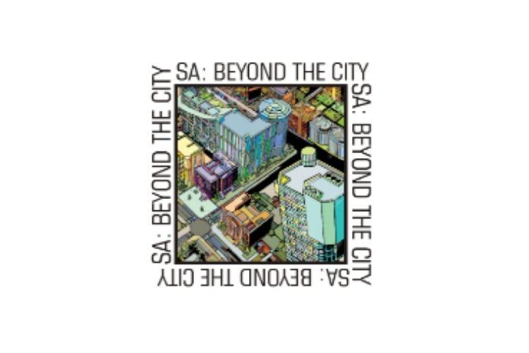 SA: Beyond the City