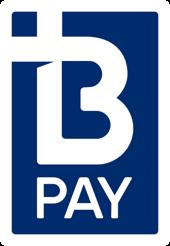 BPAY Logo - June 2019