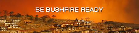 bushfire_ready