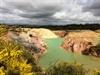 Kapunda Mine Site