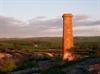 Kapunda Mine Chimney
